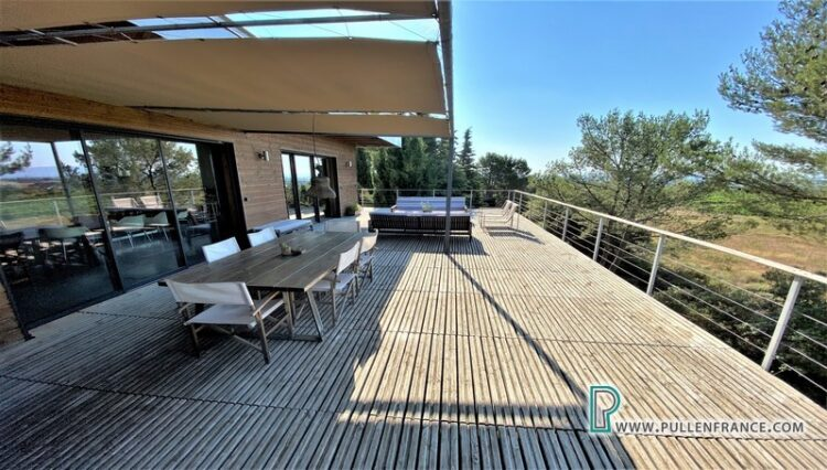 house-for-sale-in-caune-minervois-8