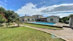 luxury-property-for-sale-narbonne-1