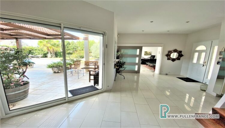 luxury-property-for-sale-narbonne-10