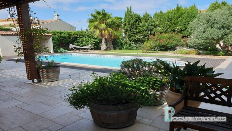 luxury-property-for-sale-narbonne-12