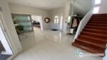 luxury-property-for-sale-narbonne-13