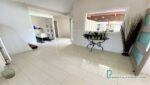 luxury-property-for-sale-narbonne-16