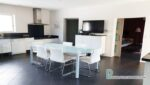 luxury-property-for-sale-narbonne-18