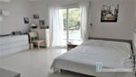 luxury-property-for-sale-narbonne-20