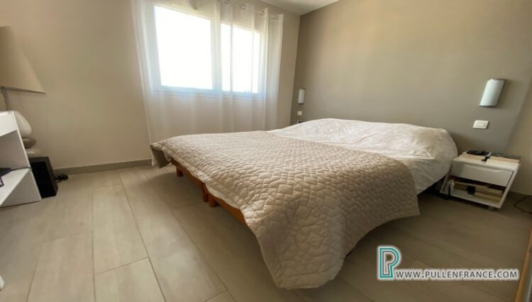 luxury-property-for-sale-narbonne-23