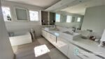 luxury-property-for-sale-narbonne-25