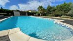 luxury-property-for-sale-narbonne-3