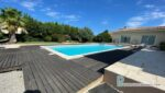 luxury-property-for-sale-narbonne-4