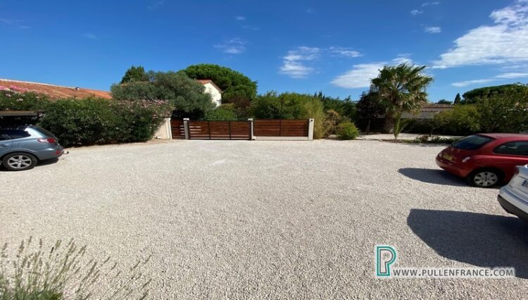 luxury-property-for-sale-narbonne-7