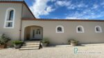 luxury-property-for-sale-narbonne-8