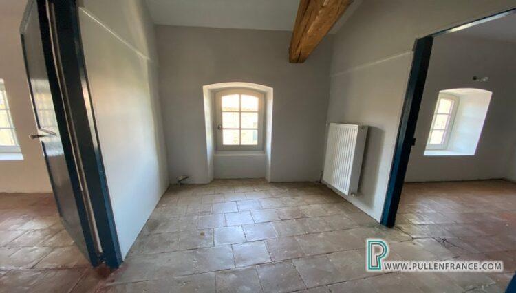 maison-a-vendre-ste-valiere-24