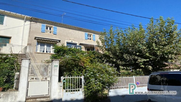 house-for-sale-autignac-1