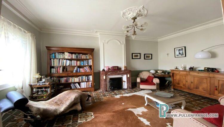 house-for-sale-autignac-10