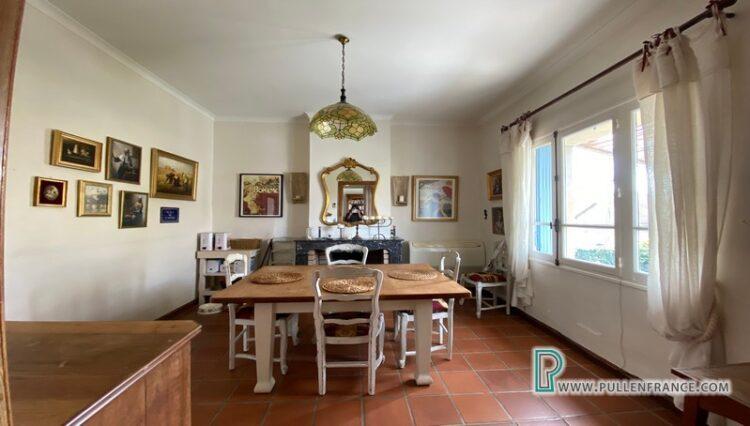 house-for-sale-autignac-11