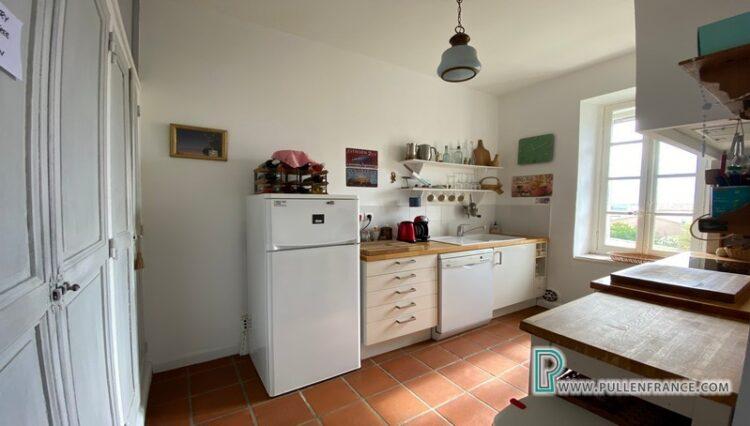 house-for-sale-autignac-12