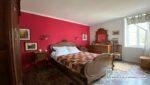 house-for-sale-autignac-14