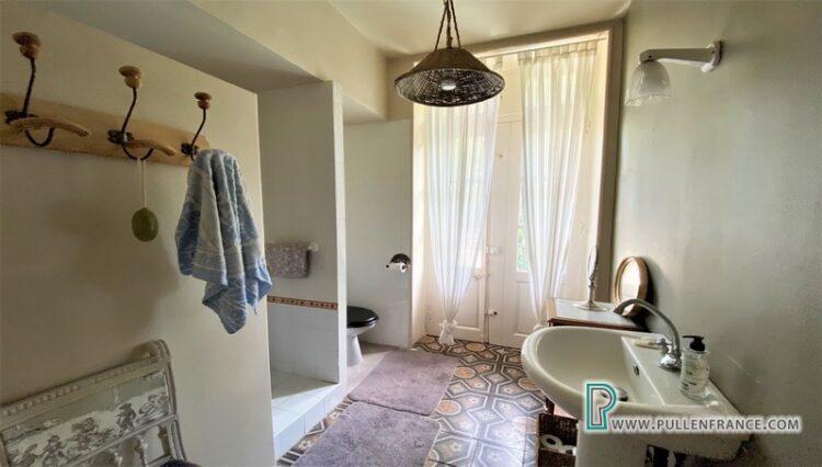 house-for-sale-autignac-15