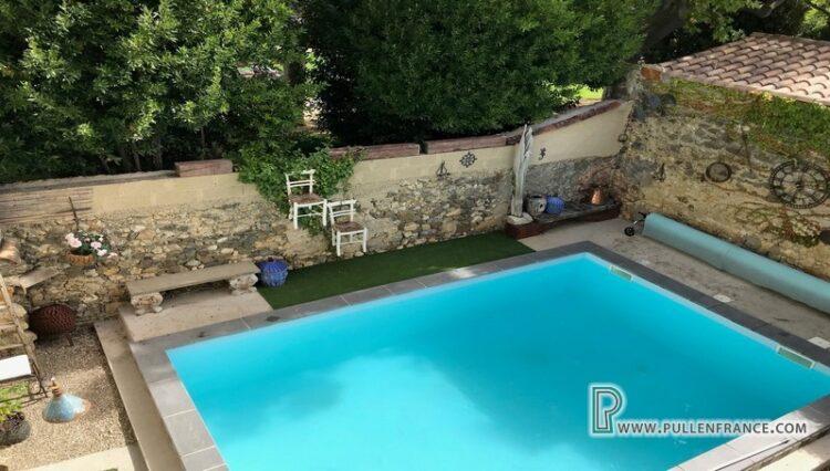 house-for-sale-autignac-16