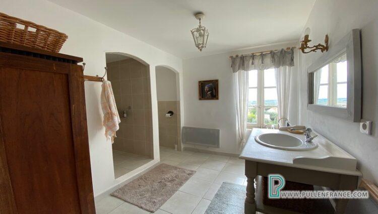 house-for-sale-autignac-18