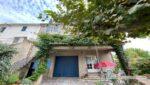house-for-sale-autignac-2