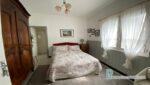 house-for-sale-autignac-22