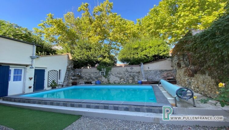 house-for-sale-autignac-5