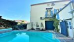 house-for-sale-autignac-6