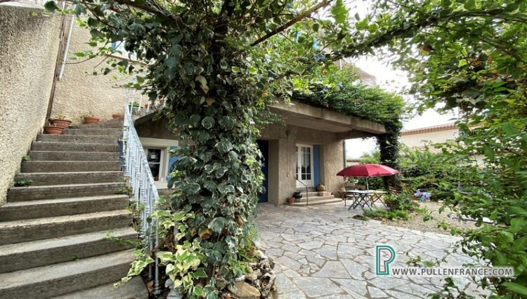 house-for-sale-autignac-7