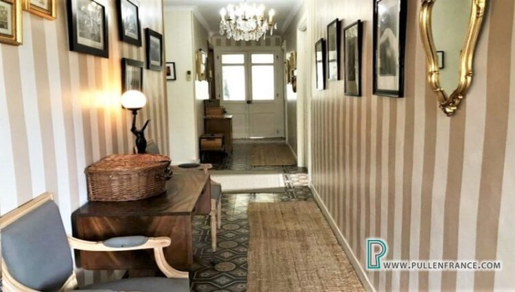 house-for-sale-autignac-9