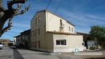 village-house-for-sale-minervois-1