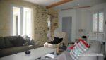 village-house-for-sale-minervois-10