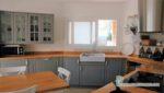village-house-for-sale-minervois-12