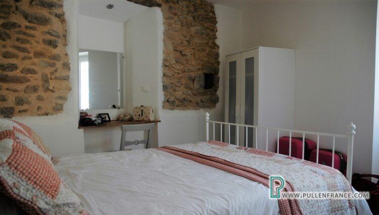 village-house-for-sale-minervois-16