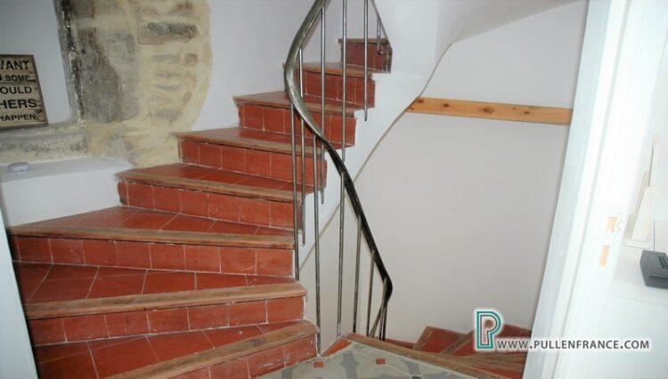 village-house-for-sale-minervois-18