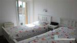 village-house-for-sale-minervois-19