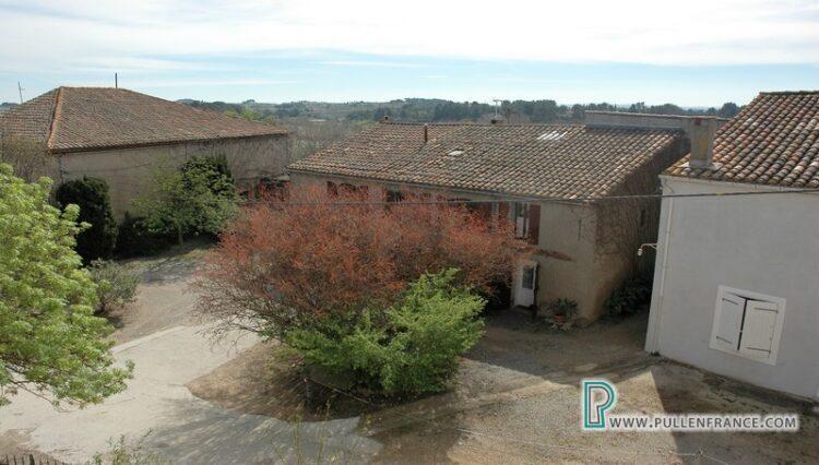 village-house-for-sale-minervois-22