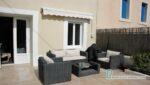 village-house-for-sale-minervois-5
