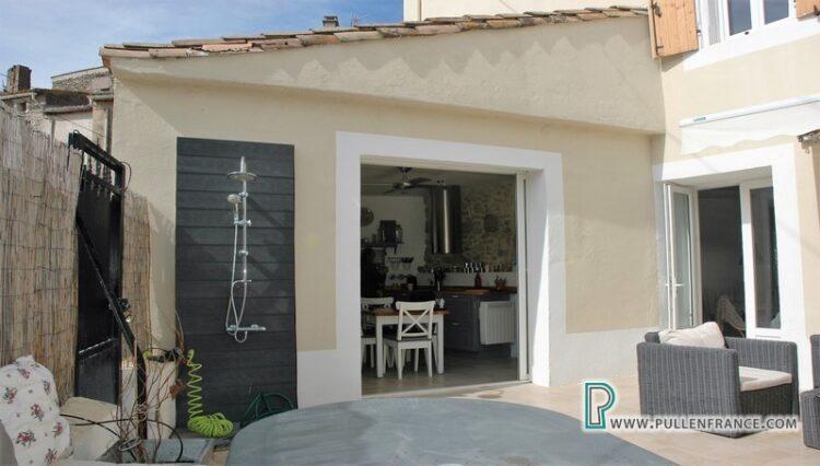 village-house-for-sale-minervois-6