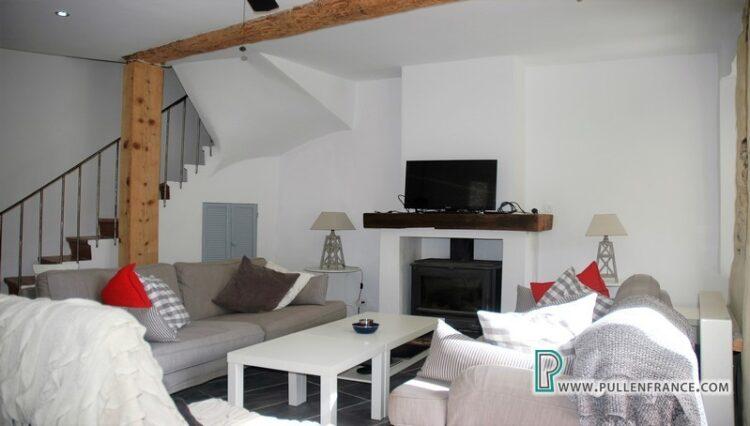 village-house-for-sale-minervois-9