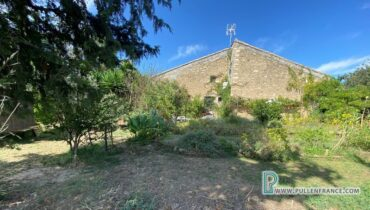 barn-conversion-for-sale-aude-1