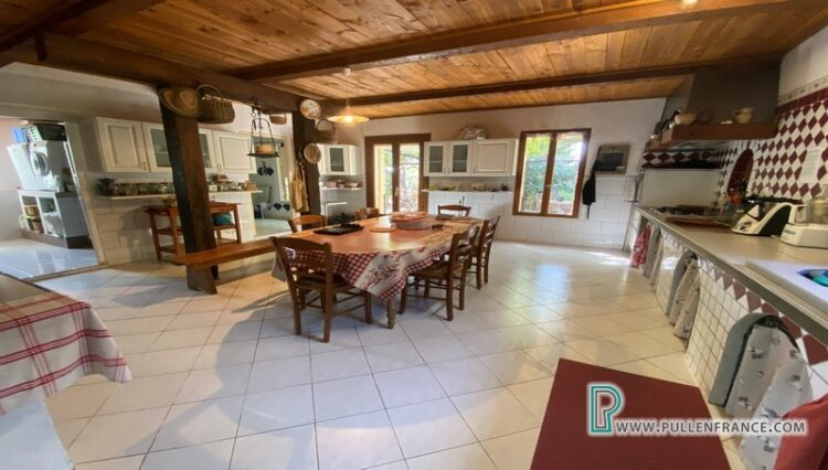 barn-conversion-for-sale-aude-10