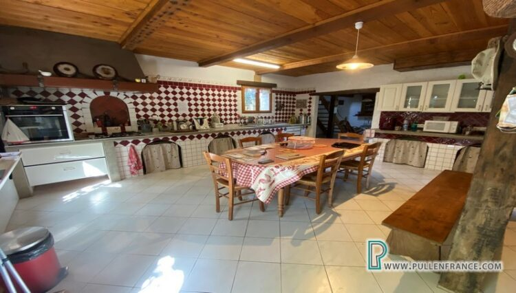 barn-conversion-for-sale-aude-11