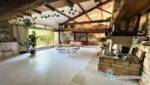 barn-conversion-for-sale-aude-12