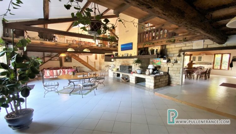 barn-conversion-for-sale-aude-13