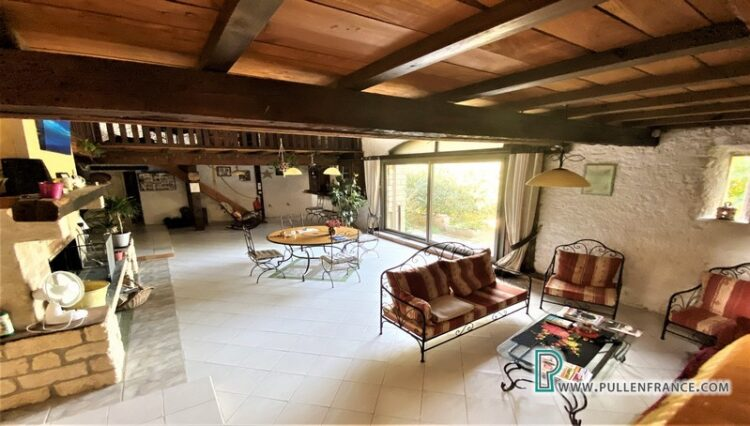 barn-conversion-for-sale-aude-14