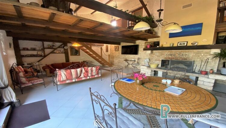 barn-conversion-for-sale-aude-15