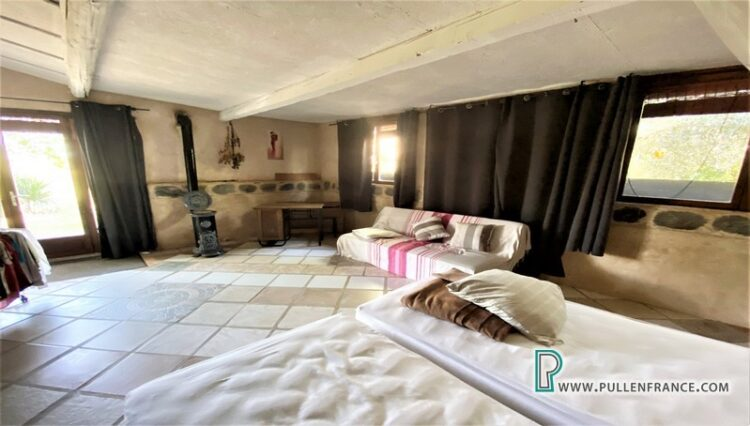 barn-conversion-for-sale-aude-16