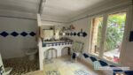 barn-conversion-for-sale-aude-17