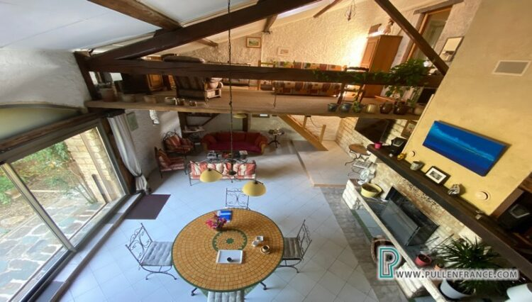 barn-conversion-for-sale-aude-18