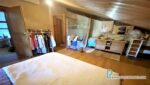 barn-conversion-for-sale-aude-19